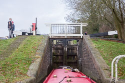 Watford_Locks-009.jpg