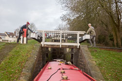 Watford_Locks-012.jpg