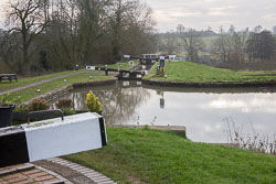 Watford_Locks-021.jpg