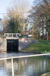 Watford_Locks-026.jpg