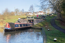 Watford_Locks-031.jpg