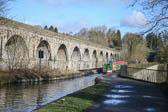 Chirk_Aqueduct_Llangollen_Canal-020