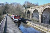 Chirk_Aqueduct_Llangollen_Canal-025
