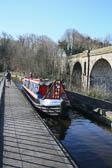 Chirk_Aqueduct_Llangollen_Canal-026