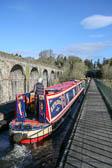 Chirk_Aqueduct_Llangollen_Canal-033