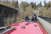 Chirk_Aqueduct_Llangollen_Canal-046