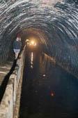 Chirk_Tunnel_Llangollen_Canal-034