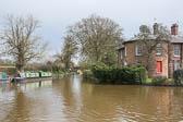 Ellesmere_Branch_Llangollen_Canal-001