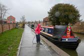 Ellesmere_Branch_Llangollen_Canal-010