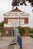 Ellesmere_Branch_Llangollen_Canal-025