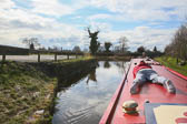Frankton_Junction_Montgomery_and_Llangollen_Canal-003