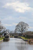 Frankton_Junction_Montgomery_and_Llangollen_Canal-006
