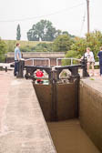 Grindley_Brook_Llangollen_Canal-005