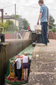 Grindley_Brook_Llangollen_Canal-009