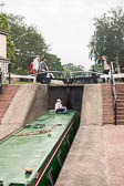 Grindley_Brook_Llangollen_Canal-010