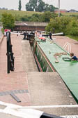 Grindley_Brook_Llangollen_Canal-011
