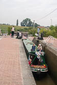 Grindley_Brook_Llangollen_Canal-012