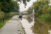 Grindley_Brook_Llangollen_Canal-017