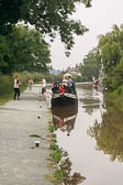 Grindley_Brook_Llangollen_Canal-018