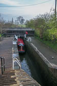 Grindley_Brook_Llangollen_Canal-028