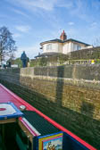 Grindley_Brook_Llangollen_Canal-030