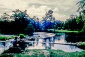 Horseshoe_Falls_River_Dee_Llangollen_Canal-004