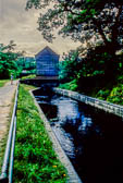 Horseshoe_Falls_River_Dee_Llangollen_Canal-007