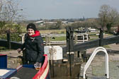 Hurlestone_Junction_Shropshire_Union_Canal-001