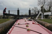 Hurlestone_Junction_Shropshire_Union_Canal-002