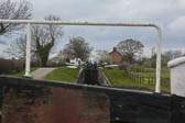 Hurlestone_Junction_Shropshire_Union_Canal-004