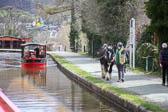 Llangollen,_Llangollen_Canal-101