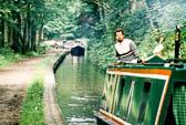 Llangollen_Canal-103-2