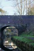 Llangollen_Canal-144