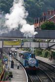 Llangollen Station 06 (1)