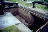 Lock_Repair_Llangollen_Canal-002