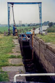 Lock_Repair_Llangollen_Canal-003