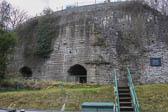 Pontcysyllte_Lime_Kilns,_Llangollen_Canal-002