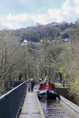 Pontycsyllte_Aqueduct_Llangollen_Canal-011
