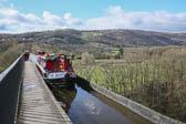 Pontycsyllte_Aqueduct_Llangollen_Canal-014
