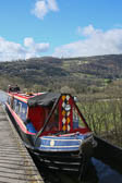 Pontycsyllte_Aqueduct_Llangollen_Canal-017