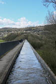 Pontycsyllte_Aqueduct_Llangollen_Canal-030