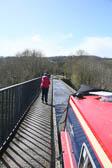 Pontycsyllte_Aqueduct_Llangollen_Canal-046