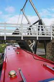 Pontycsyllte_Llangollen_Canal-001