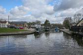 Pontycsyllte_Llangollen_Canal-003