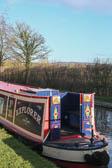 Rhoswiel_Llangollen_Canal-004