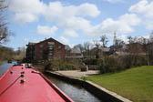 Rhoswiel_Llangollen_Canal-006