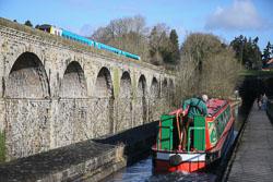 Chirk_Aqueduct_Llangollen_Canal-023.jpg