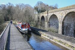 Chirk_Aqueduct_Llangollen_Canal-025.jpg
