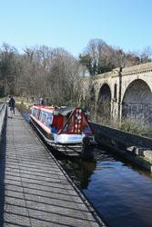 Chirk_Aqueduct_Llangollen_Canal-026.jpg