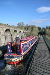 Chirk_Aqueduct_Llangollen_Canal-033.jpg